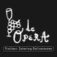 De Opera